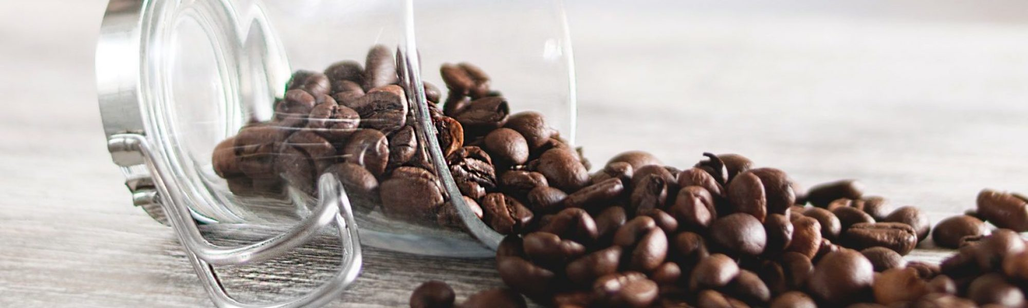 aromatic-coffee-coffee-beans-977878